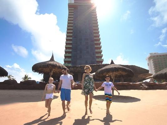 El Cid Resorts #2