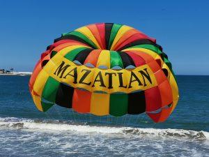 Resultados de la búsqueda de «san ignacio» – Mazatlán Interactivo