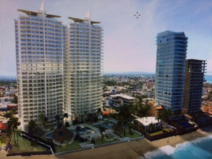 Desarrollos Inmobiliarios en Mazatlan, Bienes Raices, casas y condominios