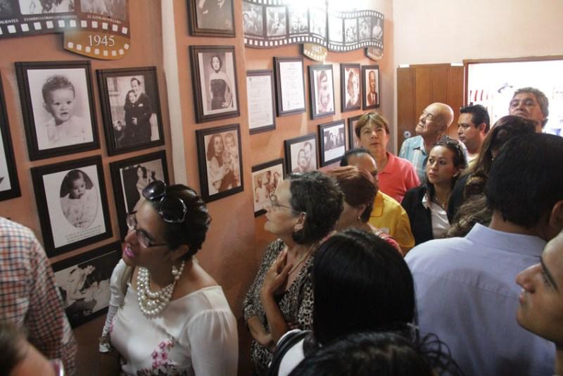 Museo Pedro Infante Mazatlán