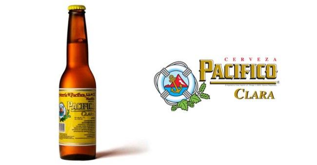 Cerveza-Pacifico