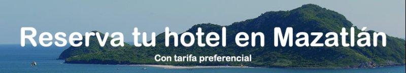 reserva-tu-hotel-mazatlan-tarifa