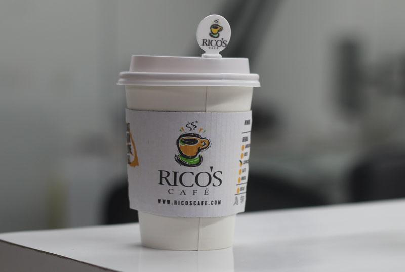 ricos-cafe