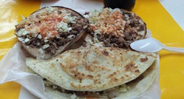 tacos pan pin