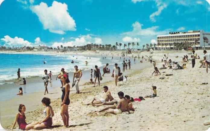 tourism-in-mazatlan