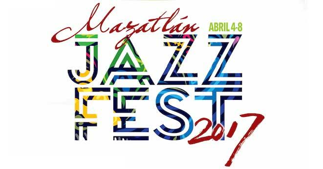 Mazatlan-jazz-fest-2017