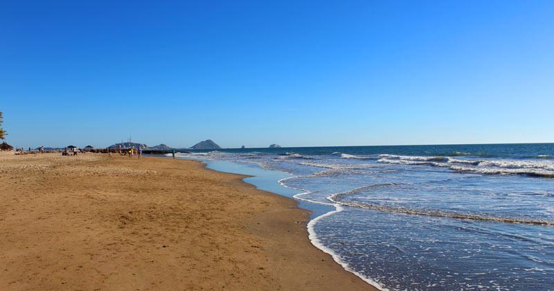 mazatlan-playa