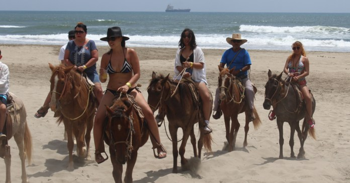 Image result for turismo isla de la piedra mazatlan