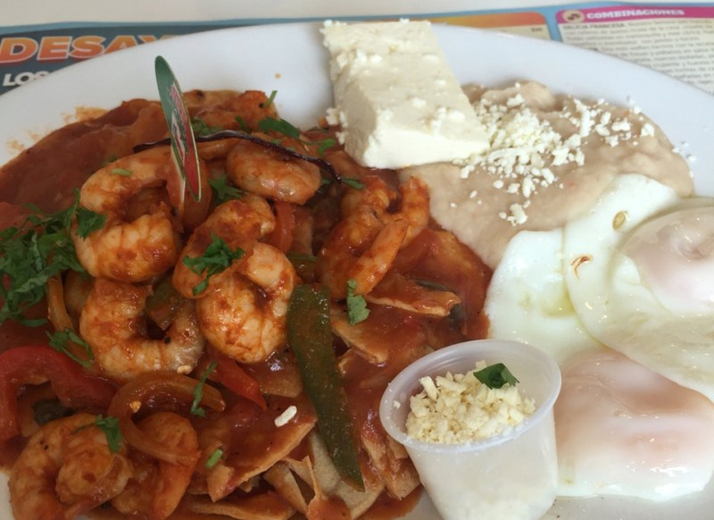 chilaquiles-san-blas-panama-mazatlan