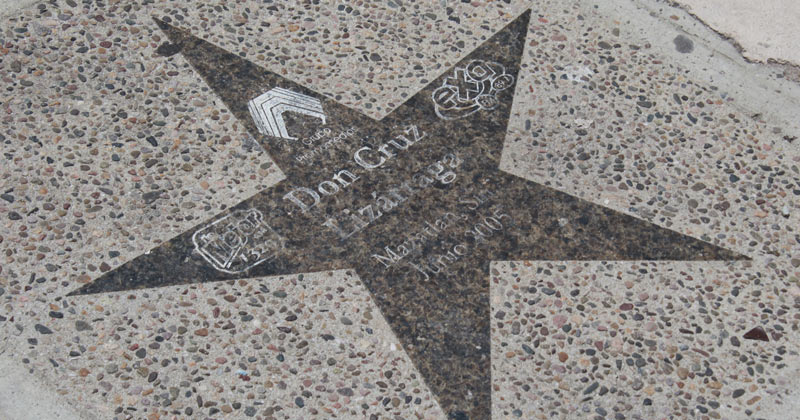 estrella-don-cruz-lizarraga
