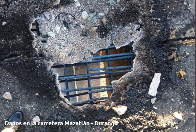 pavimento-dañado-carretera