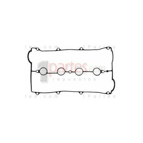 Junta (sello|empaque|empacadura) de tapa válvulas|Mercury