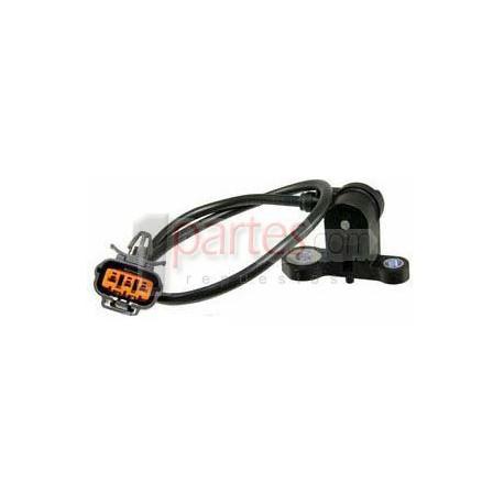 Sensor de posición del cigüeñal CKS /CKP Mazda 626 Protege
