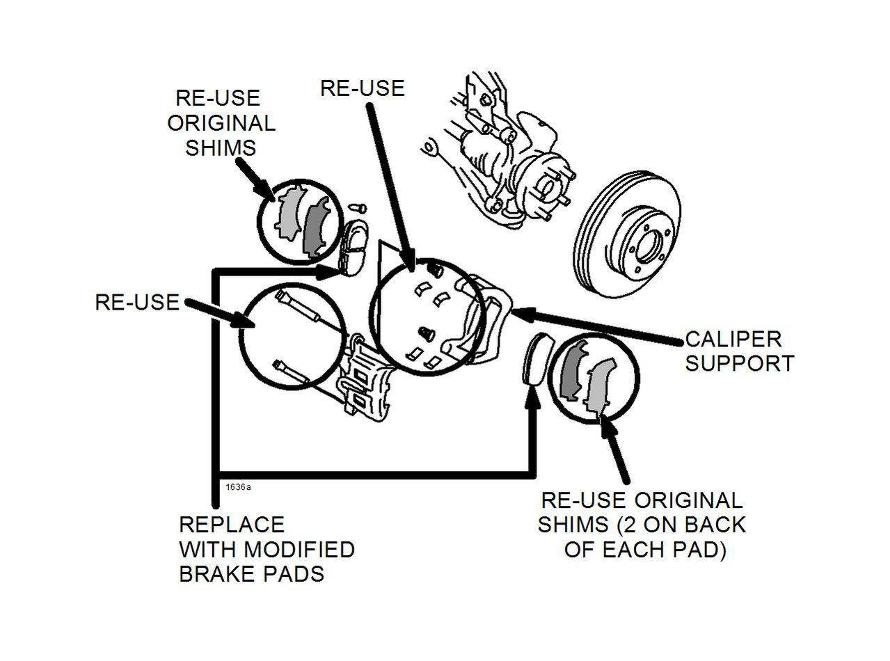 Mazda Mpv Turn Signal Wiring Diagram Mazda MPV Ignition