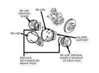 Mazda Mpv Turn Signal Wiring Diagram Mazda MPV Ignition ...