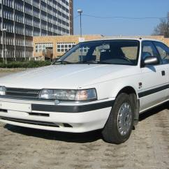 1992 Mazda B2200 Alternator Wiring Diagram 2007 Subaru Impreza 88 Get Free Image About