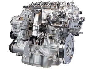 1111dp_04+40_mpg_daily_driver_coming_for_2014+diesel_engine_shot