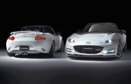 AutoEXE Goes Hard With The 2016 ND MX-5