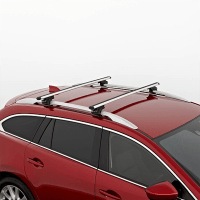 Mazda6 Roof rack (SDN)