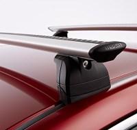 Mazda6 Roof rack (SDN)
