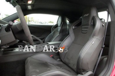 new-chevy-camaro-1le-mengaspal-minggu-ini--45987a
