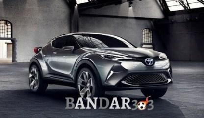 versi-produksi-crossover-toyota-c-hr-buka-tudung-maret-nanti--150ded
