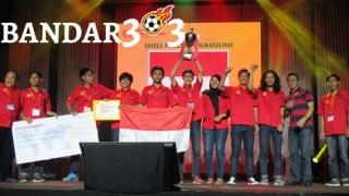 3-mobil-hemat-mahasiswa-indonesia-lolos-ikut-balap-ke-london-dfffd5