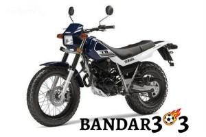 yamaha-tw200--motor-dual-purpose-yang--gendut--83c7f6