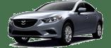 Genuine Mazda Parts and Mazda Accessories Online