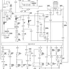 Mazda 323 Wiring Diagram Volvo Xc90 Headlight 89 Engine Get Free Image About