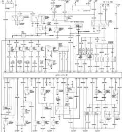 rx7 wiring diagram wiring diagram blogs rx7 12a wiring diagram rx7 wiring diagram [ 1152 x 1290 Pixel ]