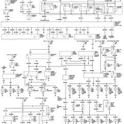 Mazda 323 Wiring Diagram 2007 Ford Fusion Ac Rx7 Fc Engine Free Image For