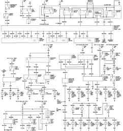 spark plug wire diagram for 88 mazda b2600 help solved schema rx7 12a timing diagram 1987 mazda rx7 wiring diagram [ 1146 x 1295 Pixel ]