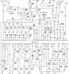 rx7 12a wiring diagram wiring diagram datasource 1987 mazda rx7 radio wiring diagram 1987 mazda rx7 wiring diagram [ 1148 x 1295 Pixel ]