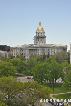colorado-state-capitol-building.jpg