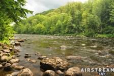 adk-river-view.jpg