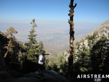 mt-san-jacinto-view-of-palm-springs.jpg