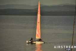 becalmed-lake-champlain.jpg