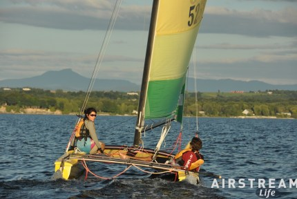 hobie-cat-lake-champlain.jpg