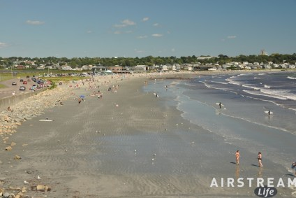 newport-eastons-beach.jpg
