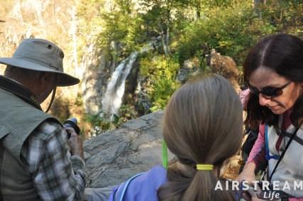 bert-e-e-at-falls.jpg