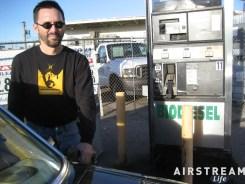 tucson-biodiesel-fueling.jpg