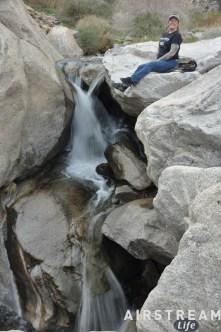 anza-borrego-palm-canyon-waterfall-charon.jpg