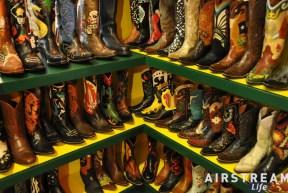 rocketbuster-boots.jpg