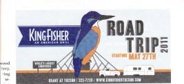 kingfisher-ad.jpg