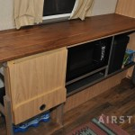 Airstream Safari new cabinet-1