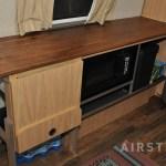 Airstream Safari new cabinet-1