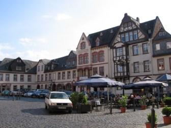 weilburgaltstadt