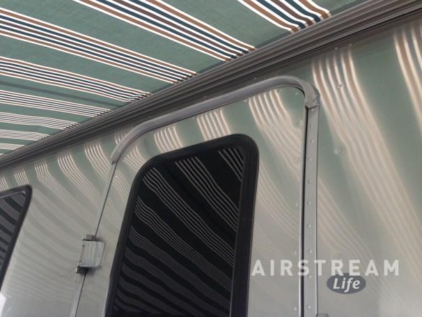 Airstream new Zip-Dee awning-2