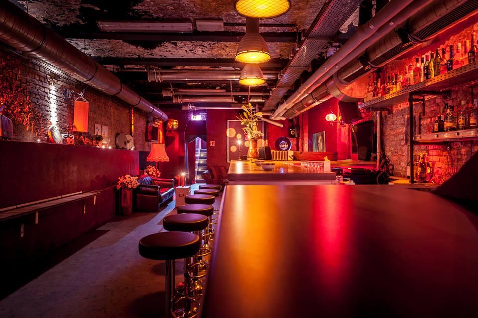 Bar Wohnzimmer Berlin  monrefnet